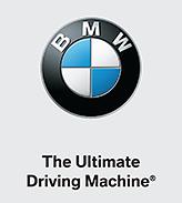 BMW Service in Norwalk CA  BMW Car Repair Near LA
